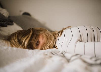 Tinnitus bei Erkältung lauter, schlimmer: was tun?