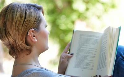 Tinnitus-Noiser oder Tinnitus-Masker: Kosten, Wirkung, Therapie