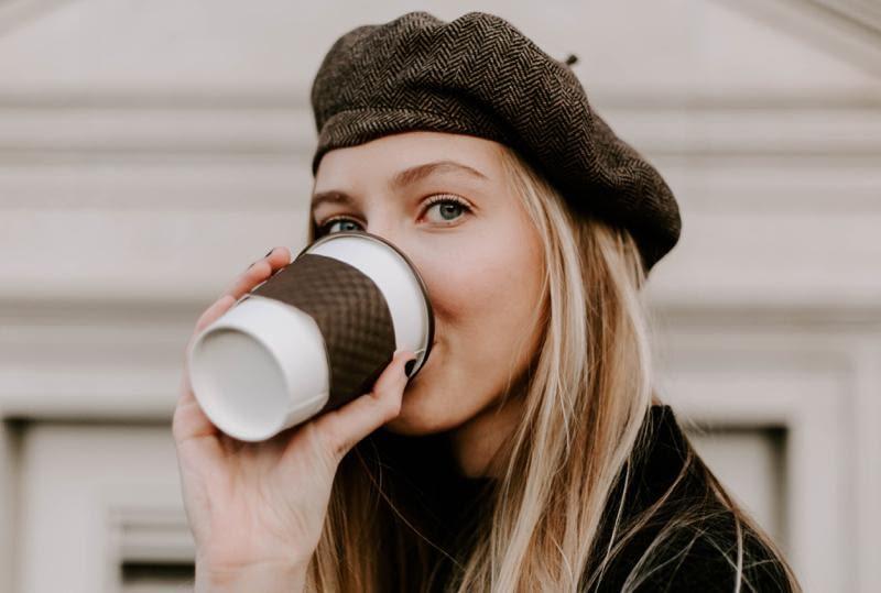 Tinnitus und Kaffee: Koffein schadet nicht